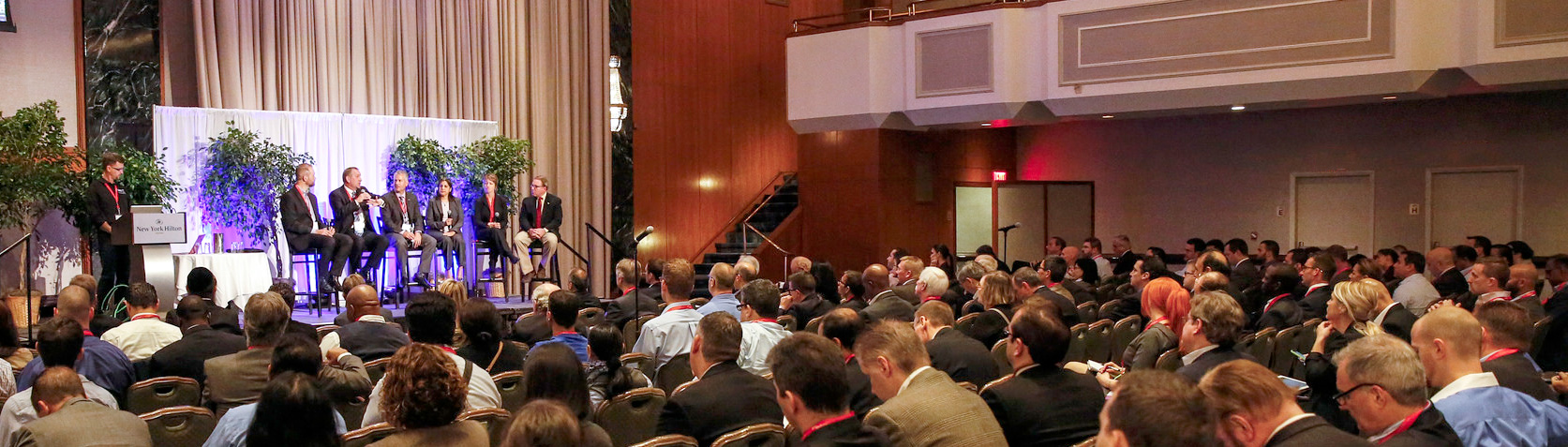 About Us Cyber Summit Usa The Official Cyber Security Summitcyber Summit Usa The Official Cyber Security Summit