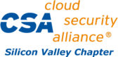 Cloud Security Alliance Silicon Valley Chapter