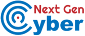 Next Gen Cyber Cybersecurity Forum for Business and Government