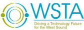West Sound Technology Association