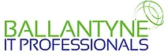 Ballantyne IT Professionals